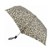Fulton Bob Cat Tiny-2 Compact Umbrella